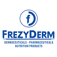 preview-logo-frezyderm