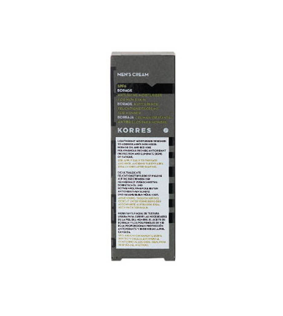 Product image hover