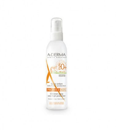 aderma-protect-spray-e