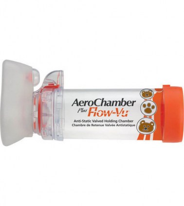 aerochamber-infant-plus-flow-vu-small-mask-0-18-months