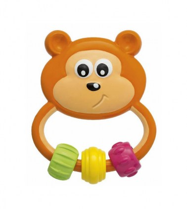 chicco-easy-grasp-bear