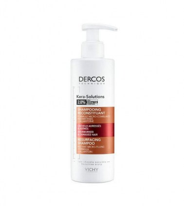 dercos_kera_solutions_shampooing_1