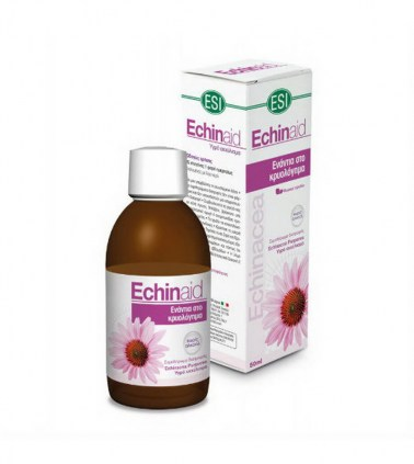 echinaid-no-alc-syrup-bottle-box1
