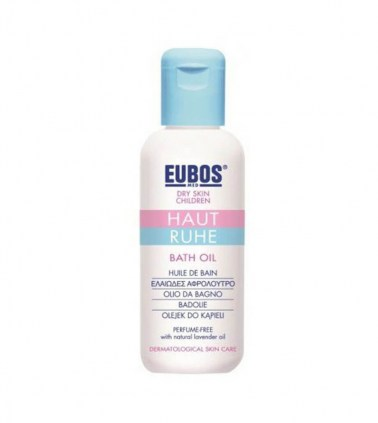 eubos-baby-bath-oil-125-ml