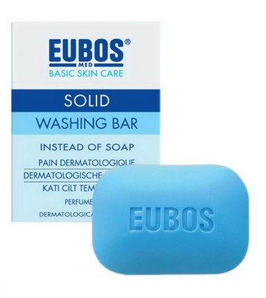 eubos-solid-blue-125-g