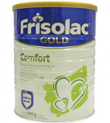 frisolac-gold-comfort
