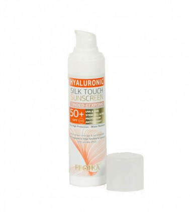 froika-hyaluronic-silk-touch-sunscreen-tinded-spf50-2