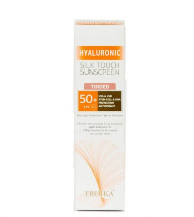 froika-hyaluronic-silk-touch-sunscreen-tinded-spf50-3