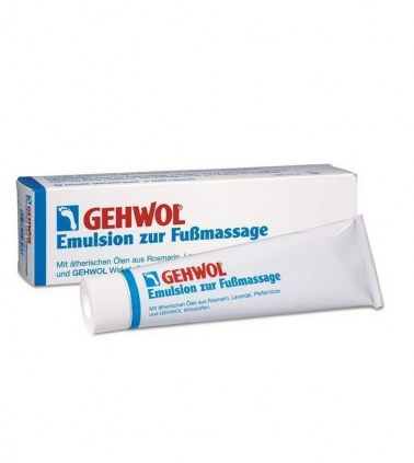 gehwol_emulsion_zur_fubmassage