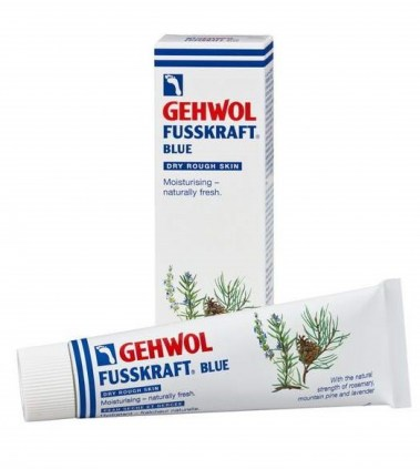 gehwol_fusskraft_blue (2)