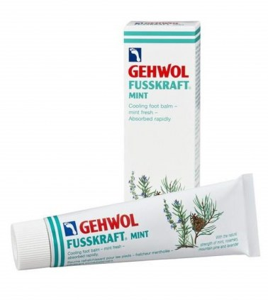 gehwol_fusskraft_mint (2)