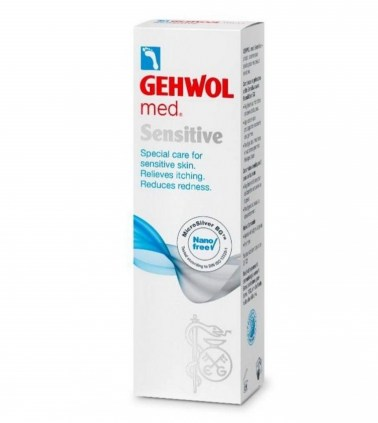 gehwol_sensitive_skin_special_care (2)
