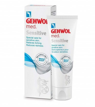 gehwol_sensitive_skin_special_care_1 (2)
