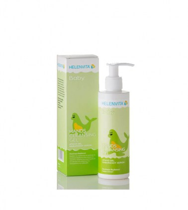 helenvita-baby-hands-cleansing-gel