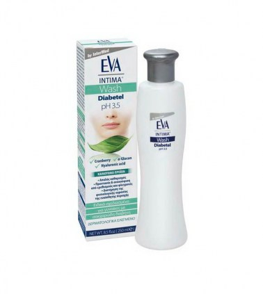 intermed-eva-intima-wash-diabetel