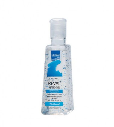 intermed-reval-hand-gel-100ml