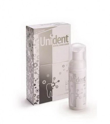 intermed-unident-dental-conditioner