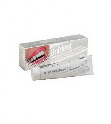 intermed-unident-whitening-professional-toothpaste