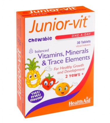 junior-vit-30-tabs-a
