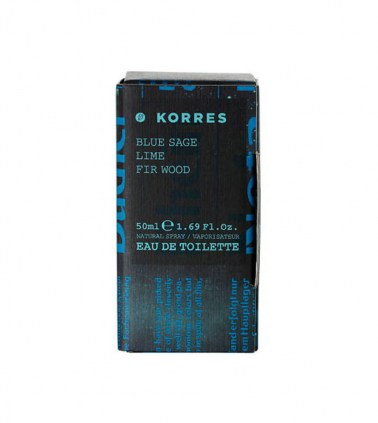 korres-blue-sage-lime-fir-wood-ανδρικο-2