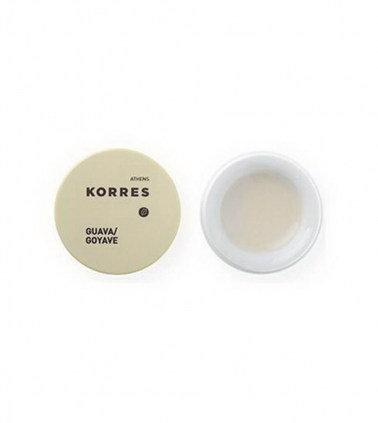 korres-lip-butter-βαζακι-guava