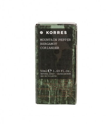 korres-mountain-pepper-bergamot-coriander-22