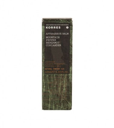 korres-mountain-pepper-bergamot-coriander-2