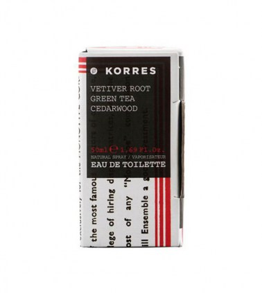 korres-vetiver-root-green-tea-cedarwood-2