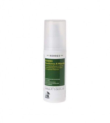 korres_eucalypt.__myrtle__insect_repellent_100ml_new