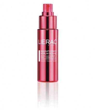 l658-magnificence-serum-rouge-revitalisant