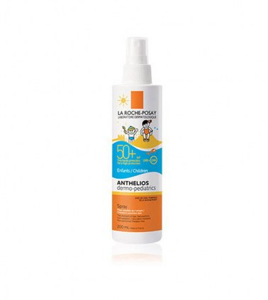 la-roche-posay-anthelios-dermo-pediatrics-spray-spf-50