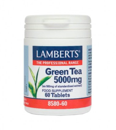 lamberts-green-tea-5000mg