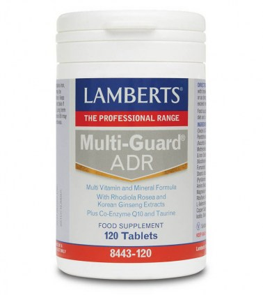 lamberts-multi-guard-adr