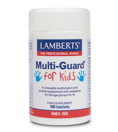 lamberts-multi-guard-for-kids-formerly-playfair