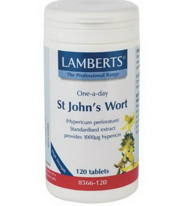 lamberts-st-johns-wort-one-a-day