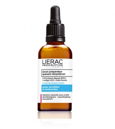 lierac-serum-preparateur