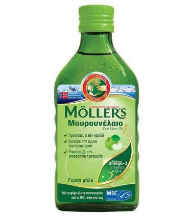 moller's-mourounelaio-apple-1