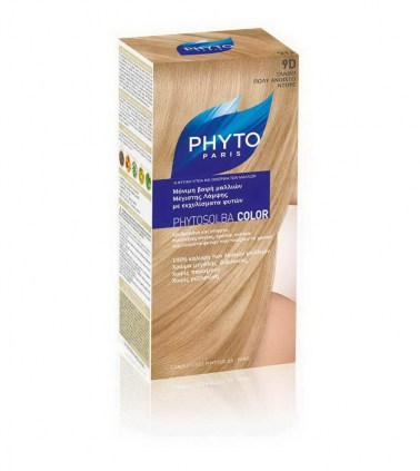 new-phyto-color-etui-9d