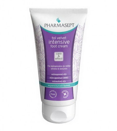 pharmasept-tol-velvet-intensive-foot-cream-75ml9
