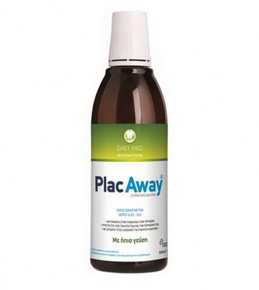 plac-away-daily-mild-500ml-new