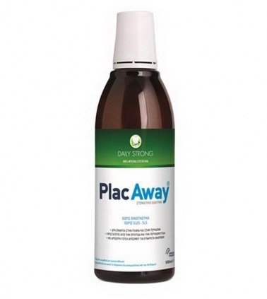 plac-away-daily-strong-500ml-new