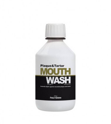 plaque-tartar-mouthwash