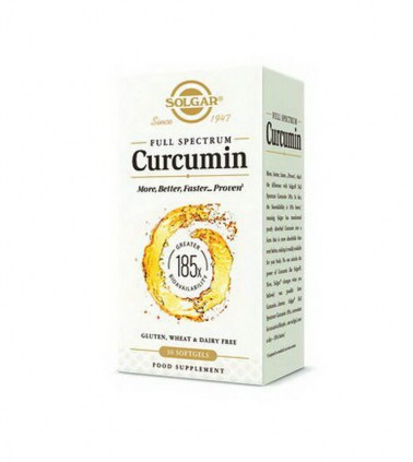solgar-full-spectrum-curcumin-30-softgels