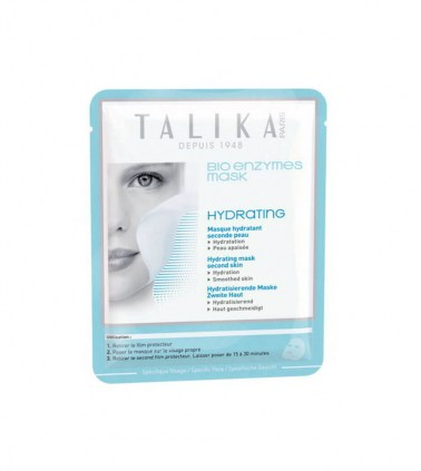 talika-bio-enzymes-mask-hydrating