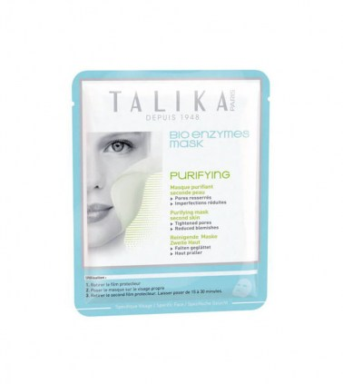 talika-bio-enzymes-mask-purifying