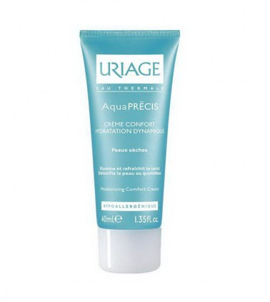 uriage-aquaprecis-cream-comfort-ενυδατική-κρέμα-40ml9