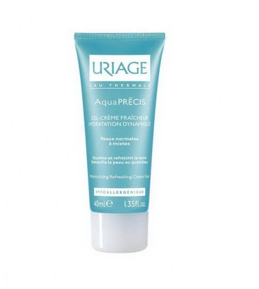 uriage-aquaprecis-gel-cream-ενυδατικό-gel-40ml3
