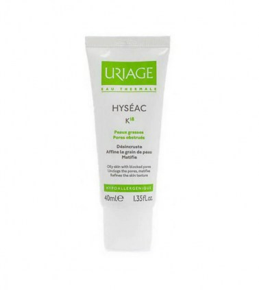 uriage-hyseac-k18-40ml