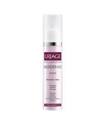 uriage-isodense-creme-50ml